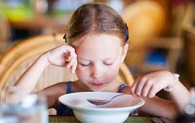 مواد غذایی مضر برای کودکان,غذاهای سرطان زا,غذاهای مضر برای بچه ها