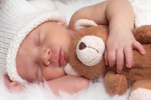 بدخوابی کودکان,کودکان بدخواب,بی خوابی کودکان