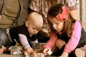 بازی کودک,بازی کودک یک ساله,بازی کودک و نوجوان,بازی های کودک,بازی های کودکانه