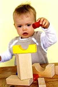 تفریح و سرگرمی برای کودکان,تفریح کودکان,بازی کودکان,سرگرمی کودکان,تفریح برای کودکان