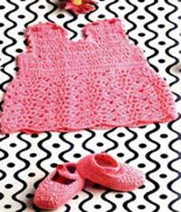 hhb7 لباس نوزاد و قوانین خرید لباس نوزاد