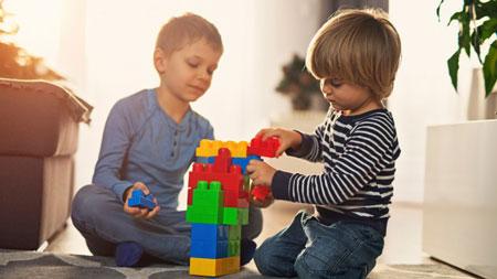 اسباب بازی,اسباب بازی کودک,خرید اسباب بازی