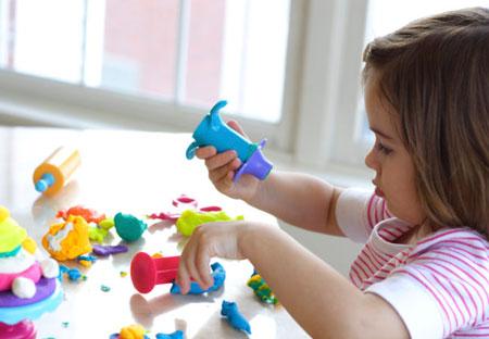 اسباب بازی,خرید اسباب بازی,اسباب بازی فکری
