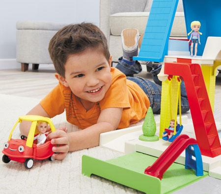 اسباب بازی,اسباب بازی کودکان,خرید اسباب بازی