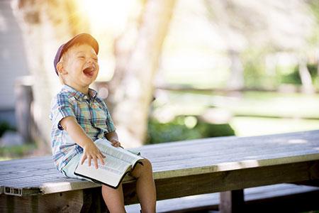 لطیفه های ورزشی برای کودکان,لطیفه های ورزشی,جوک ورزشی
