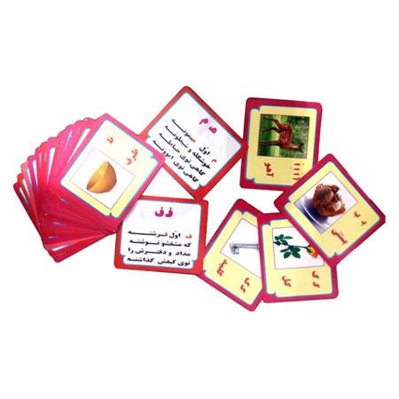 آموزش حروف الفبا,آموزش حروف الفبا با دانش آموزان,آموزش حروف الفبا به کودکان
