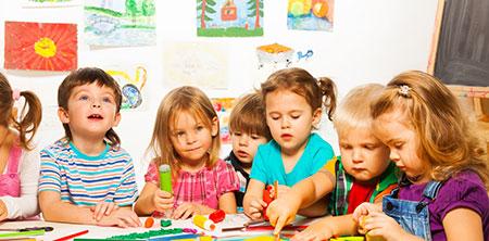 ویژگی های كــودكان ديــرآموز,بهترين روش  كمک به كــودكان دیـــــرآمــــوز,یادگیری کودکان دیرآموز