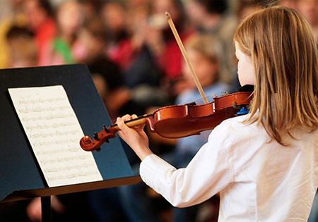 آموزش موسیقی به کودک,موسیقی و کودک,مزایای آموزش موسیقی به کودک