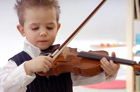 آموزش موسیقی به کودک,فواید آموزش موسیقی به کودک,مزایای آموزش موسیقی به کودک