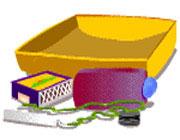 دانلود کاردستی با وسایل دور ریختنی به منظور سازو کار حرکتی آموزش ساخت قایق موتوری ( کاردستی ) mimplus.ir