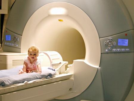 درمان نوروبلاستوما, علل بروز نوروبلاستوما, نوروبلاستوما