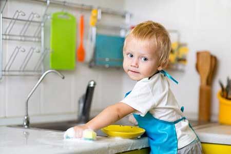 وسواس کودکان,بیماری وسواس در کودکان,وسواس فکری کودکان