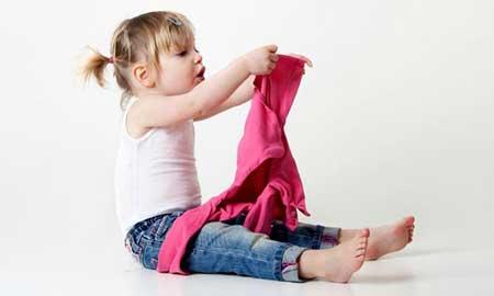 بیماری وسواس در کودکان,وسواس کودکان,وسواس فکری کودکان