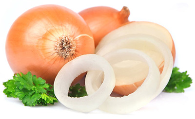[تصویر:  onion-properties-1.jpg]