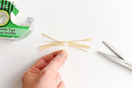 جامدادی,جا مدادی,ساخت جامدادی رومیزی