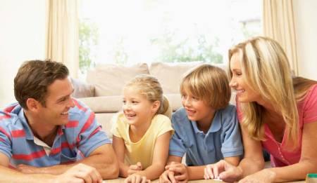 بازی آپارتمانی برای کودکان,بازی های مخصوص آپارتمان برای کودکان