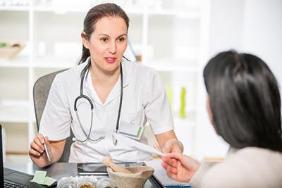 ععفونت واژن،درمان عفونت واژن