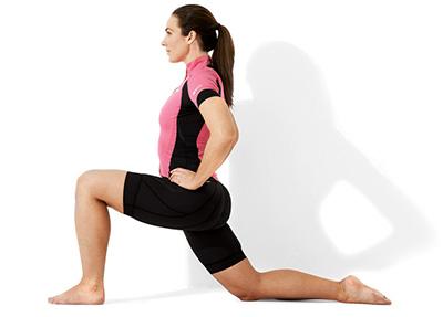 ورزش های تقویت کمر برای بارداری زنان