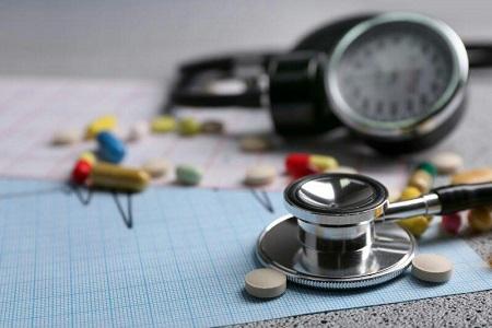 فشار خون پایین در نوزادان و کودکان,علت کاهش فشار خون,علائم کاهش فشار خون