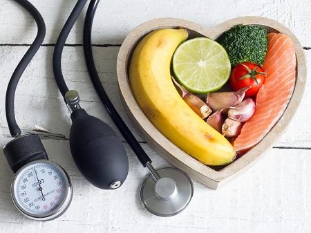 درمان افت فشار در نوزادان و کودکان,فشار خون پایین در نوزادان و کودکان,رژیم غذایی