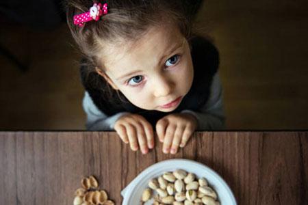 خواص پسته برای کودکان,فواید پسته برای کودکان,خواص خوردن پسته برای بچه ها