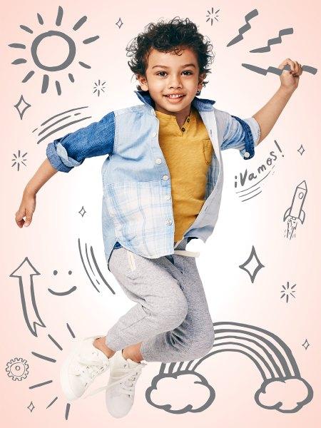 پشتکار داشتن در کودکان, تربیت کودک با اراده, تلاش و پشتکار در کودکان