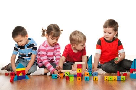 اهمّیّت پشتکار در زندگی,تربیت کودکان با پشتکار,تقویت اراده و پشتکار در کودکان