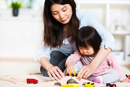 روش های تقویت عضلات کودکان,راه های تقویت عضلات کودکان,تقویت دست کودکان