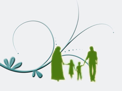 نکاتی مختص والدین برای تربیت دینی فرزندانشان