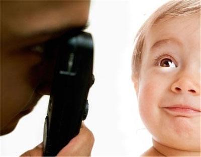 بیماری رتینوپاتی,رتینوپاتی نوزاد نارس,ابتلا به رتینوپاتی