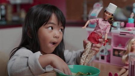 نقش نمایش های عروسکی در تربیت کودک, نقش عروسک در تربیت کودک, تاریخچه شکل گیری عروسک