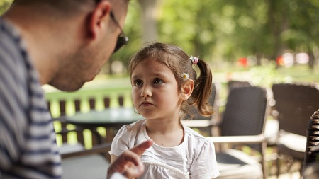 https://www.beytoote.com/images/stories/baby/saying-no-children-03.jpg