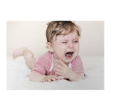 جیغ زدن,علل جیغ زدن کودک,دلایل جیغ زدن کودک