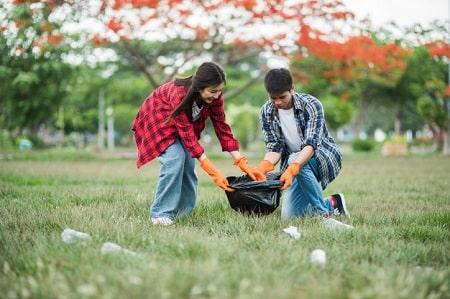 نتیجه یادگیری از راه خدمت, یادگیری از راه خدمت, روش های آموزشی