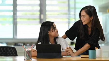 اهمیت یادگیری از راه خدمت, نحوه یادگیری از راه خدمت, سرویس لرنینگ چیست