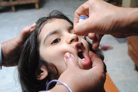 فلج اطفال,بیماری فلج اطفال,ویروس فلج اطفال