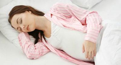 تفاوت های درد زایمان طبیعی و سزارین