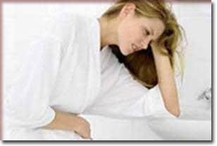 تهوع در بارداری