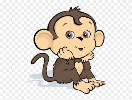 قصه کودکانه,قصه کودکانه کوتاه,قصه کودکانه مسواک بچه میمون