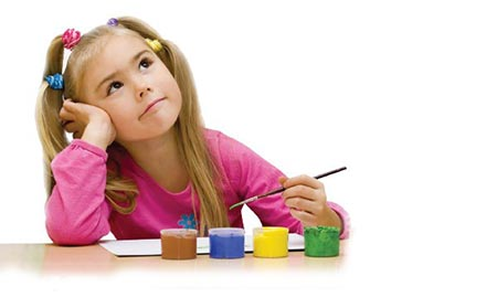 استعدادیابی کودکان,کشف استعداد کودکان,روش های کشف استعداد کودکان