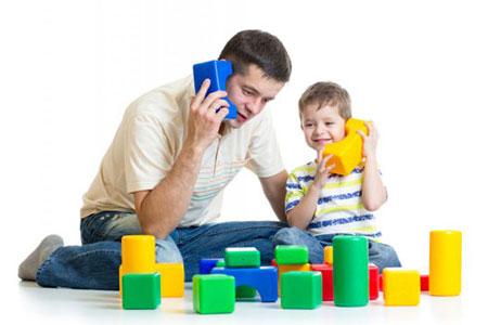 آموزش شماره های ضروری به کودکان,ایده های خلاقانه برای آموزش شماره های ضروری به کودکان,ضرورت یادگیری شماره تلفن های اضطراری برای کودکان