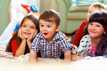 نحوه ی آموزش شعر به کودک,شیوه ی آموزش شعر به کودکان,اشعار کودکانه