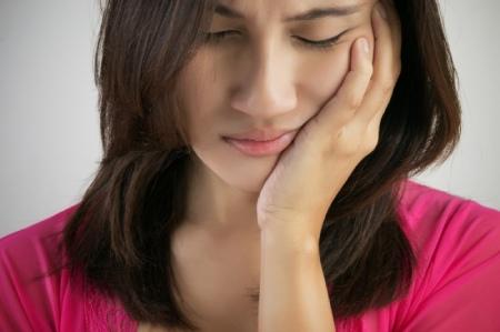داروی بی حسی دندان در شیردهی,مصرف ژلوفن در شیردهی,پوسیدگی دندان در شیردهی