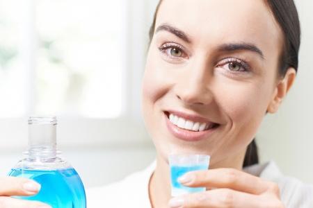 دندان درد در شیردهی,دندان درد در دوران شیردهی,مصرف ژلوفن در شیردهی