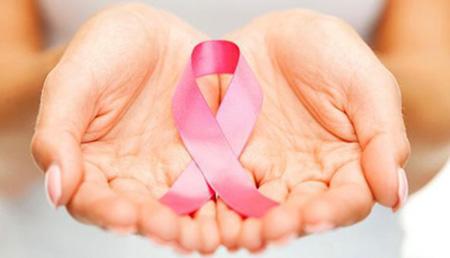 روشهای غربالگری سرطان پستان