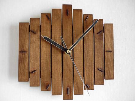کاردستی با چوب,انواع کاردستی با چوب,کاردستی با چوب با ایده های جذاب