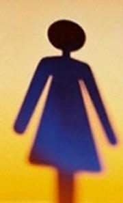 7 قانون طلایی تغذیه در دوران بارداری - عصر دانش