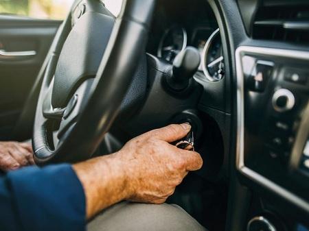 خطرات باتری به باتری, کابل باتری به باتری, باطری به باطری ماشین