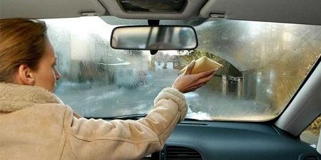 طرز کار بخاری خودرو,دلایل گرم نکردن بخاری خودرو,دلایل گرم نکردن بخاری خودرو