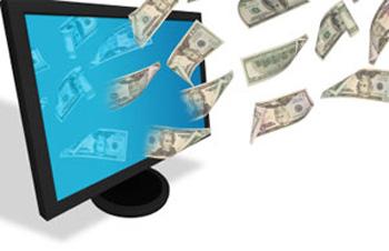 تبلیغات اینترنتی,هزینههای تبلیغاتی,تبلیغات آنلاین